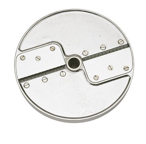 Диск соломка ROBOT COUPE 27081 2х6 мм