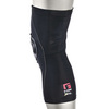 Наколенники Knee Pads G-Form