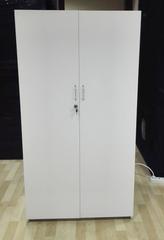 Гроубокс (Growbox) для экзотических растений (150x80x62)