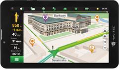 GPS-навигатор Navitel T700 3G