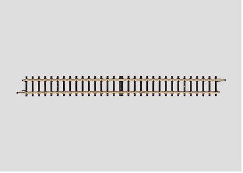 Рельс прямой MARKLIN 8507