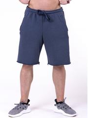 Мужские шорты Nebbia 150 dark blue