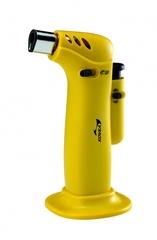 Паяльник газовый Kovea KTS-2907