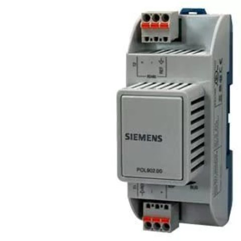 Siemens POL904.00/STD