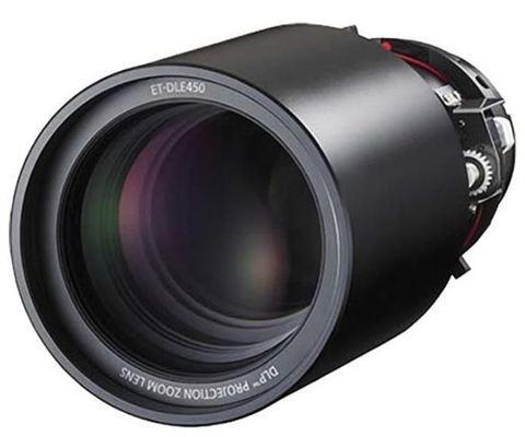 Panasonic ET-DLE450