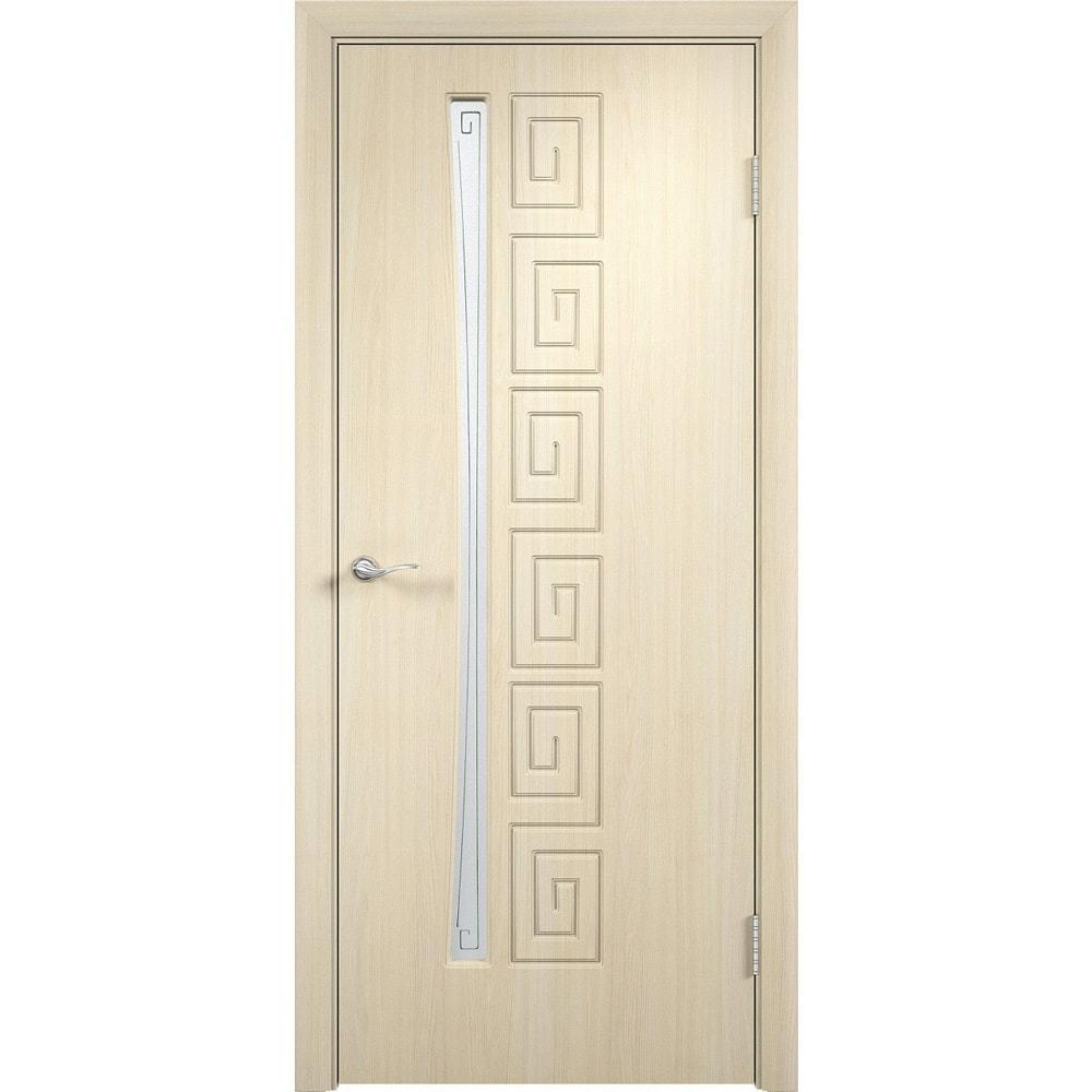 Двери Verda Омега белёный дуб со стеклом omega-po-belioniy-dub-dvertsov-min.jpg