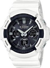 Мужские часы Casio G-Shock GAW-100B-7AER