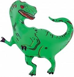 Фольгированные фигуры Шар Динозавр Тираннозавр 9ef52adf-cf76-11e7-9030-005056c00008_26f8c1f4-1bcb-11e8-aa3e-005056c00008.resize1.jpg
