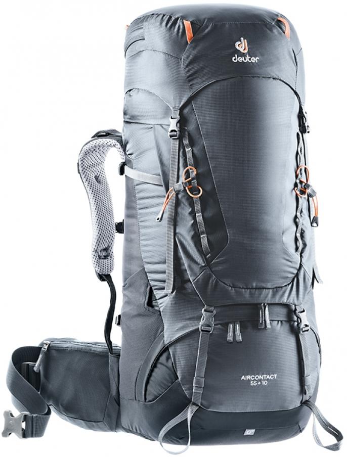 Туристические рюкзаки большие Рюкзак Deuter Aircontact 55 + 10 (2019) image2__2_.jpg