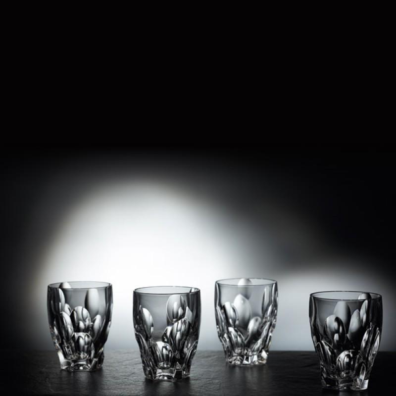 Стаканы Набор стаканов для виски 4шт 300мл Nachtmann Sphere nabor-stakanov-dlya-viski-4sht-300ml-nachtmann-sphere-germaniya-foto.jpg