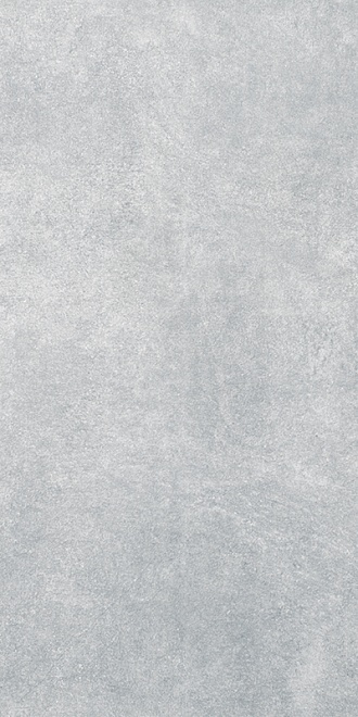 Королевская дорога серый светлый обрезной 30х60