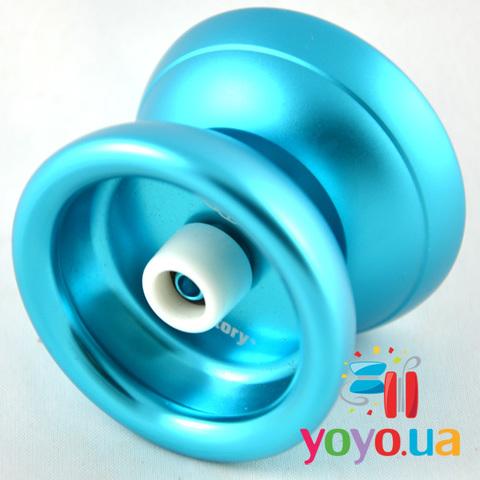 YoYoFactory 888x