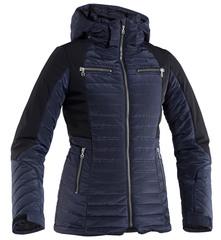 Горнолыжная куртка 8848 Altitude Charlie Marine