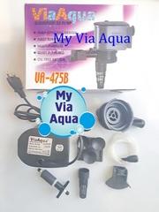 Запасные части для головы ViaAqua VA-475B, Atman AT-203