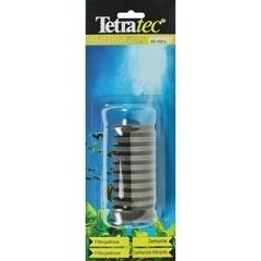 Запасной картридж, Tetra Brillant, для внутреннего фильтра Tetra Brillant-Filter, 1шт.