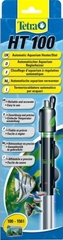 Терморегулятор 100Bт, Tetra HT 100, для аквариумов 100-150 л