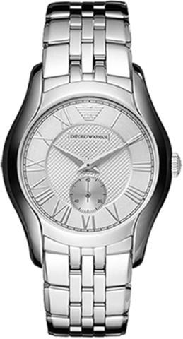 Купить Женские наручные fashion часы Armani AR1711 по доступной цене
