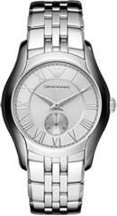Женские наручные fashion часы Armani AR1711