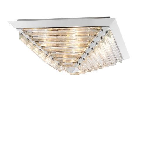 Потолочный светильник Eichholtz 112696 Eden