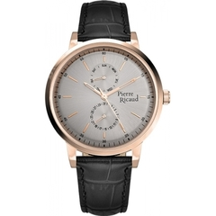 Мужские часы Pierre Ricaud P97231.92R7QF