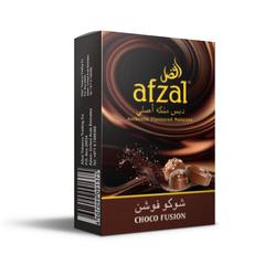 Табак Afzal 50 г Choco Fusion