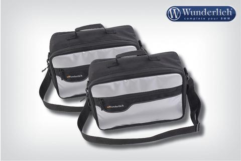 EVO I внутренняя сумка для бокового кофра BMW (комплект)