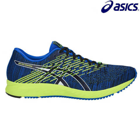 Кроссовки ASICS GEL-DS TRAINER 24
