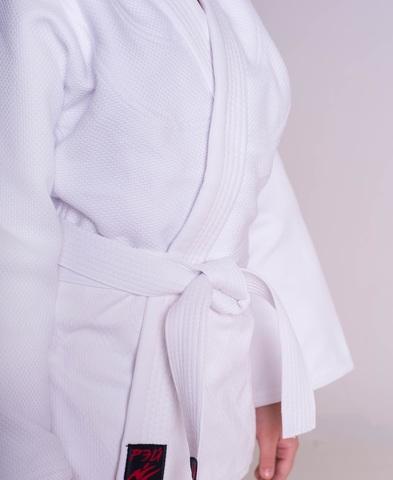 Кимоно Дзюдо Рэй спорт