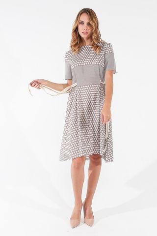 Платье З445-312