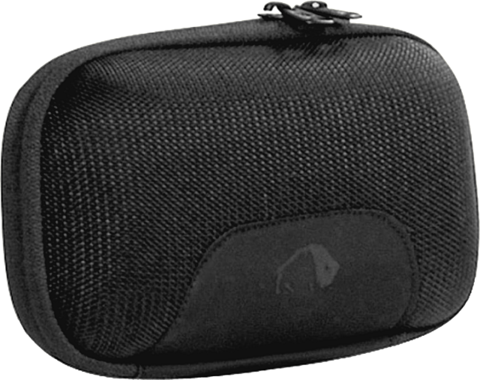 сумочка Tatonka Protection Pouch S black