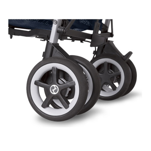 Прогулочная коляска Cybex Onyx