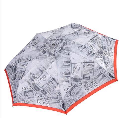 Зонт FABRETTI P-18100-5
