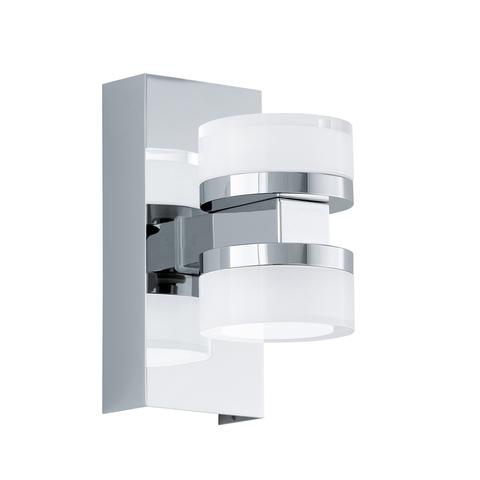 Подсветка для зеркал влагозащищенная Eglo ROMENDO 1 96541