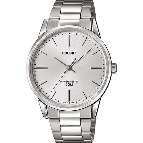 Часы мужские Casio MTP-1303PD-7FVEF Casio Collection