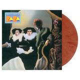 Alice Cooper / Dada (Coloured Vinyl)(LP)