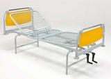 Кровать больничная 11-CP105