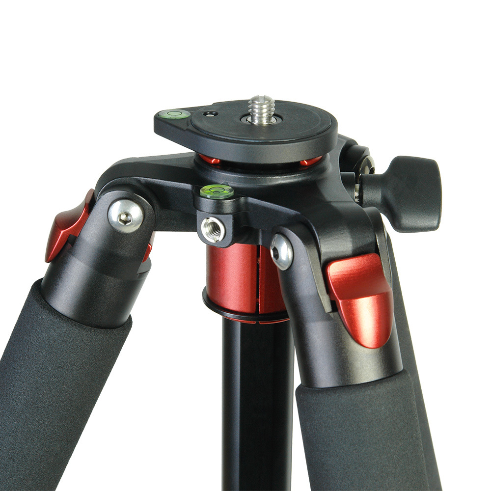Falcon Eyes Hangman 170 Pro