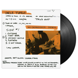 Uncle Tupelo / No Depression - Demos (LP)