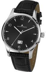Мужские часы Jacques Lemans 1-1862ZA