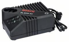 Зарядное устройство AL 2450 DV 7,2V BOSCH
