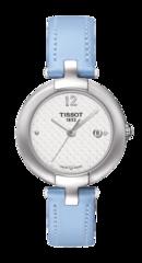 Женские часы Tissot T084.210.16.017.02