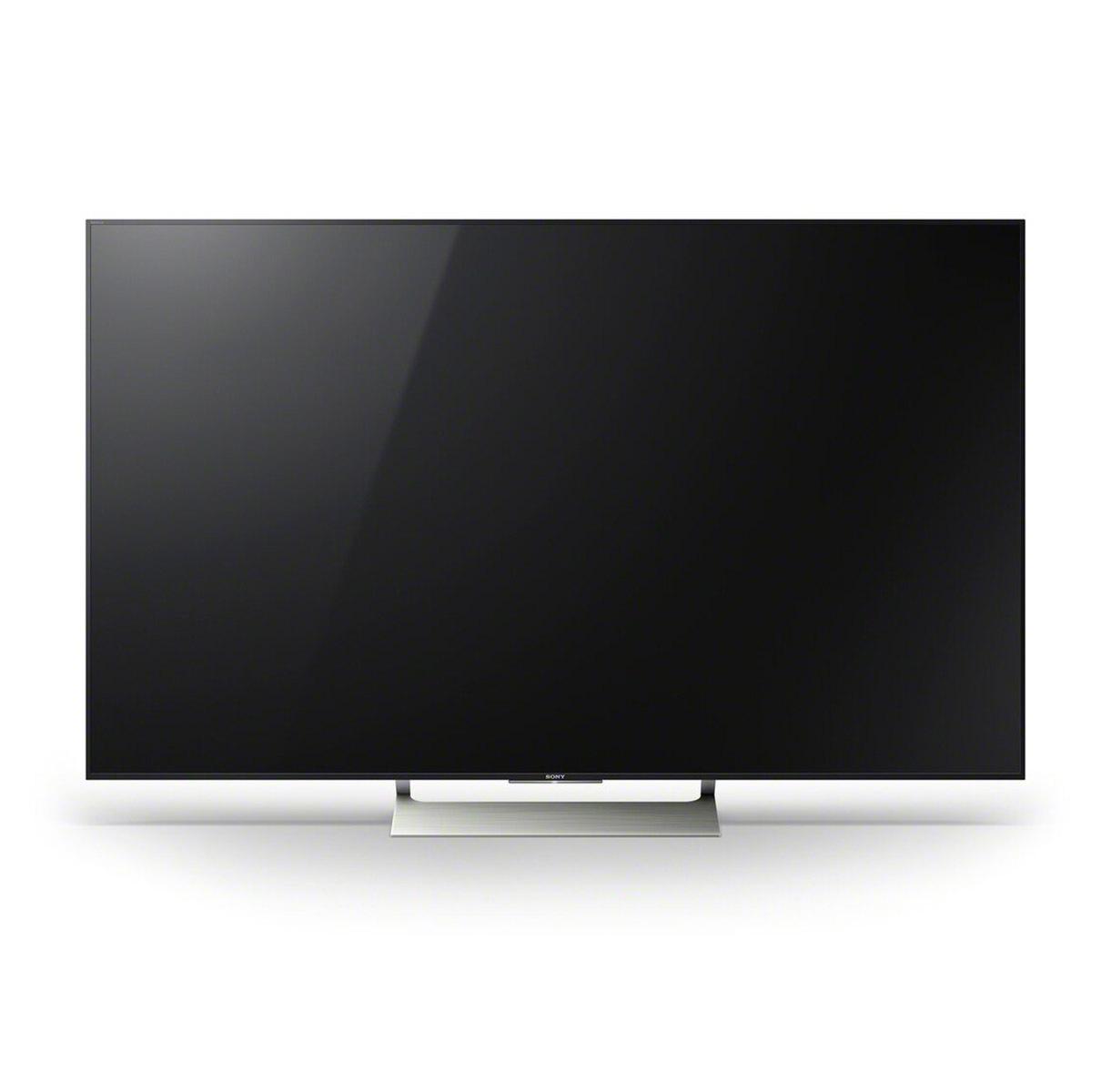 Телевизор Sony Bravia KD-65XE9005