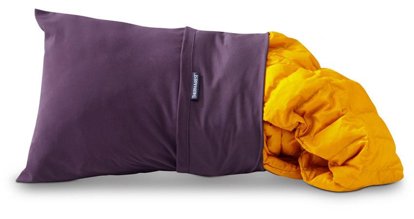 Наволочка-подушка Trekker Pillow Case