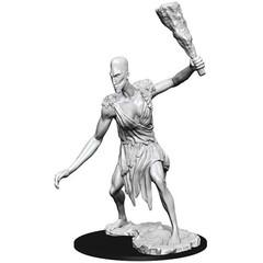 D&D Nolzur's Marvelous Miniatures - Stone Giant