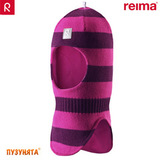 Шапка-шлем Reima Starrie 518315-4620A