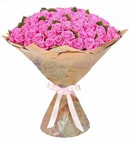 Цветы 101 розовая роза 101_роз_роза.jpg
