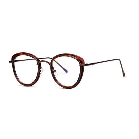 Компьютерные очки 3265002k