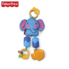Fisher Price. Погремушка для коляски
