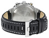 Купить Наручные часы Timex T2N740 по доступной цене
