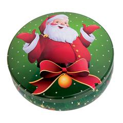 """№4-М1 """"Санта Клаус"""", 300 г."""